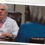 Prostate-Cancer-Videos_Slider-UH-mobile