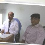Prostate-Cancer-Videos_Slid